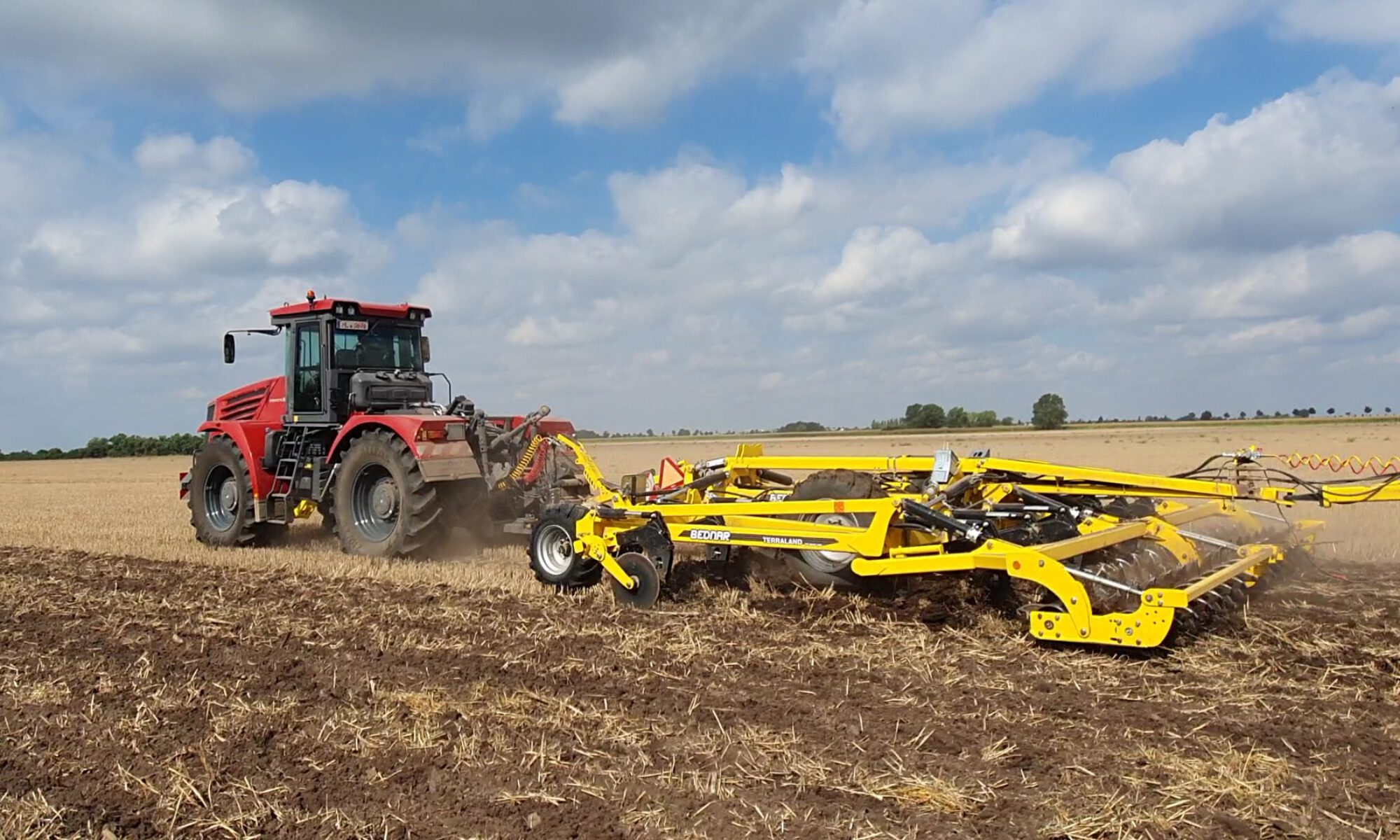 DTU-Traktoren.de